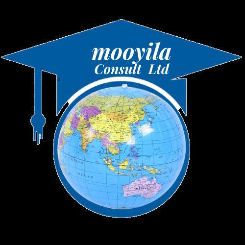 MooyilaConsult